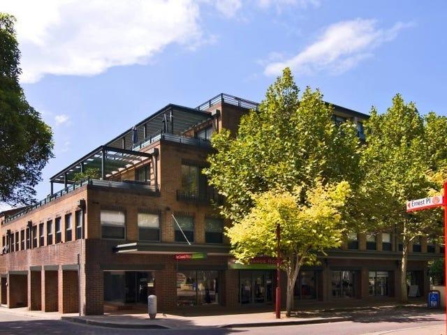 34/78-80 Alexander Street, Crows Nest, NSW 2065