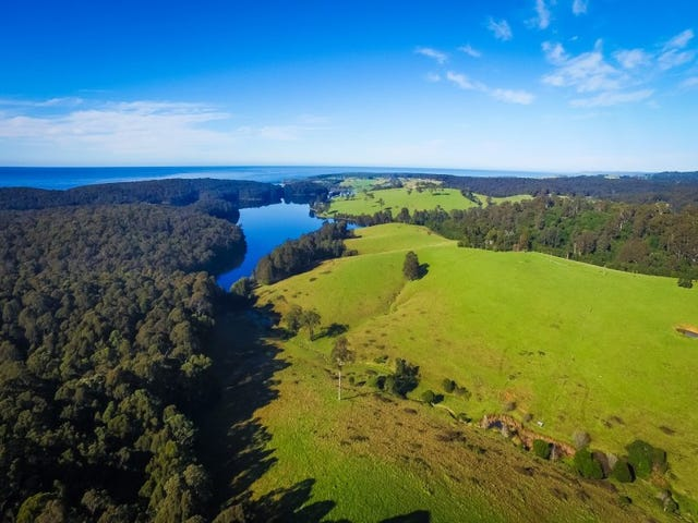 619 Old Highway, Narooma, NSW 2546