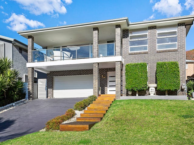 36 Lilly Pilly Way, Kiama, NSW 2533