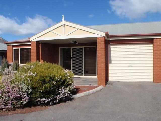 2/86 North Fenton Street, Devonport, Tas 7310