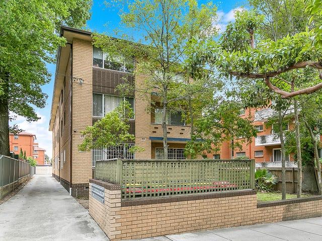 4/54 Chandos Street, Ashfield, NSW 2131
