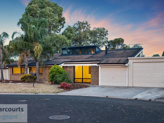 1 Reed Court, Parafield Gardens, SA 5107