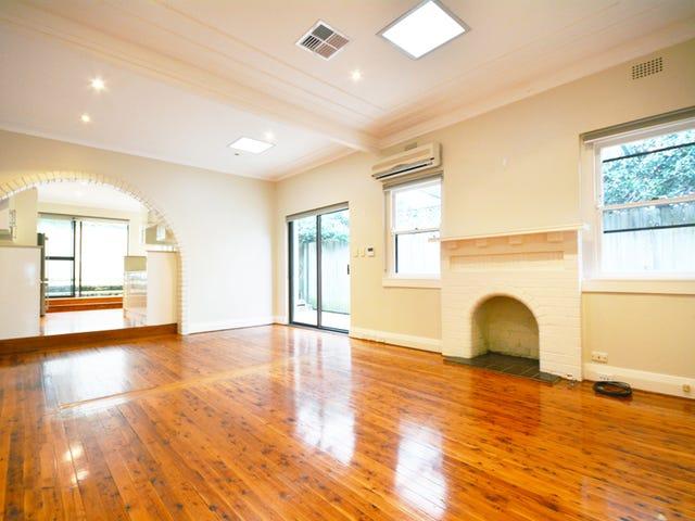84 Onslow Street, Rose Bay, NSW 2029