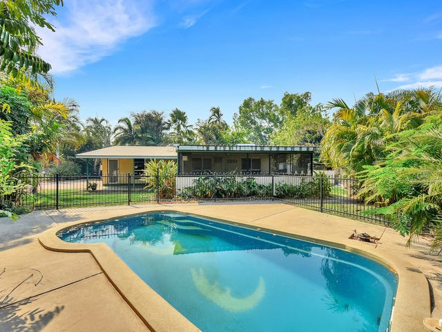 8 Ping Que Court, Moulden, NT 0830