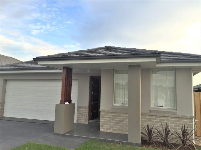 40 Easton Avenue, Spring Farm, NSW 2570
