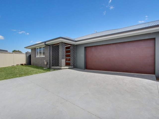 2/5 Lucas Close, Goulburn, NSW 2580