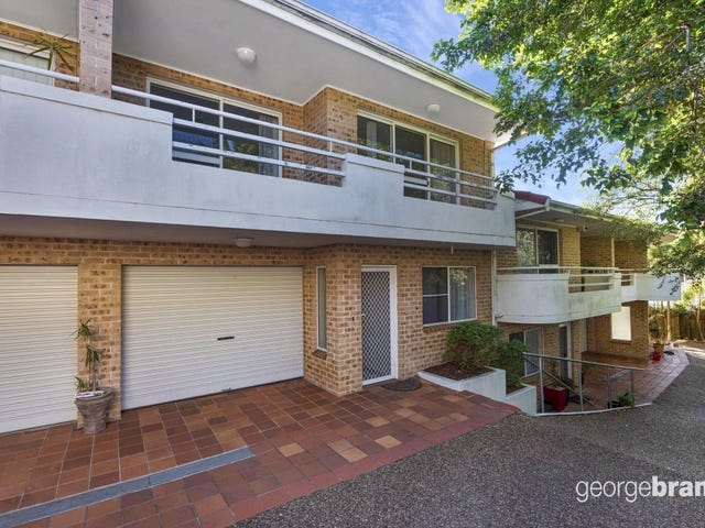 2/51 Havenview Road, Terrigal, NSW 2260