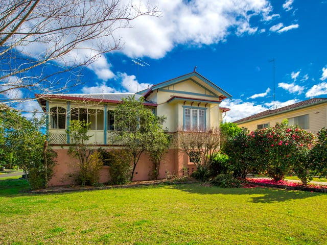 3 Oliver Street, Grafton, NSW 2460
