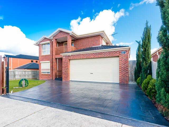 33 Oakgrove Drive, Narre Warren South, Vic 3805