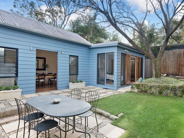 9 Theodore Street, Balmain, NSW 2041