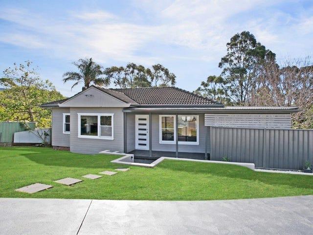4 Leigh Crescent, Unanderra, NSW 2526