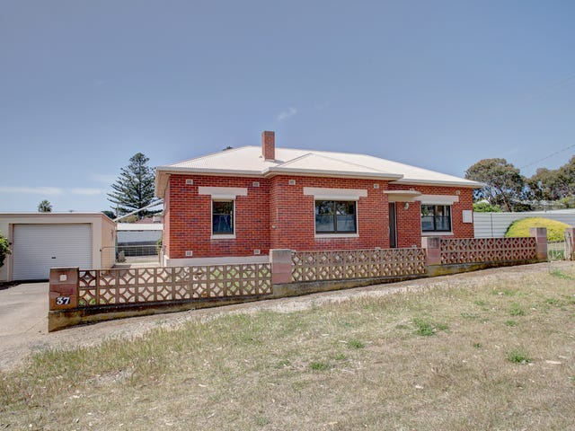 37 Cardiff Road, Port Lincoln, SA 5606