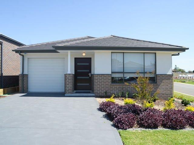 Lot 610 Oak Flat Avenue, Cobbitty, NSW 2570