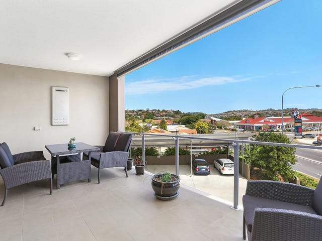 6/52 Darlington Drive, Banora Point, NSW 2486