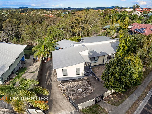40 Overland Drive, Edens Landing, Qld 4207