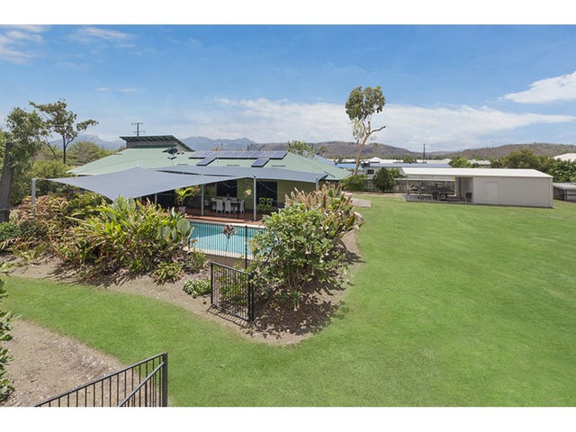 3 Colt Court, Kelso, Qld 4815