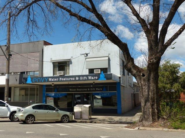 1/488 David Street, Albury, NSW 2640