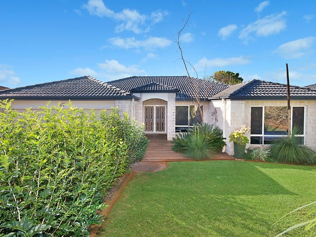 47 Hellyar Drive, Wollongbar, NSW 2477