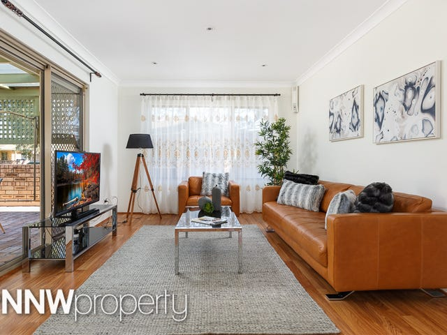 16/57 Culloden Road, Marsfield, NSW 2122