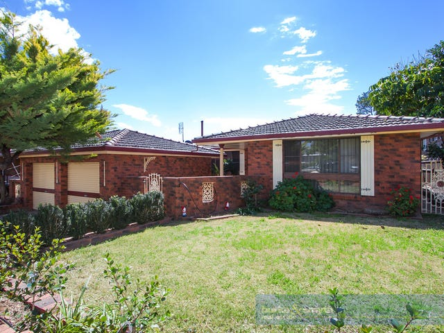 120 Hillvue Road, Tamworth, NSW 2340
