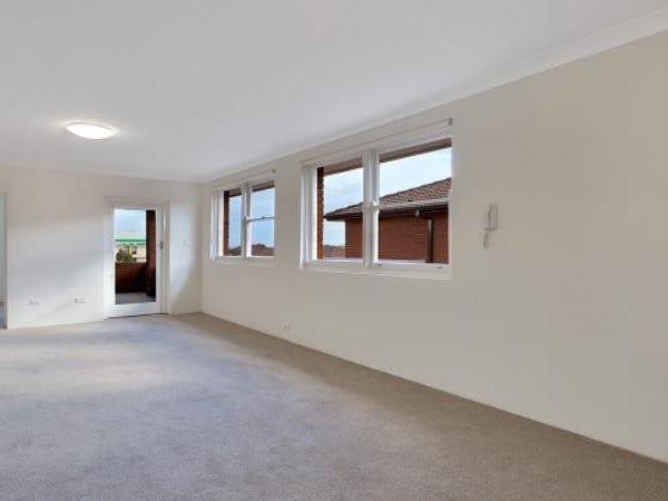 3/25 Blenheim, Randwick, NSW 2031