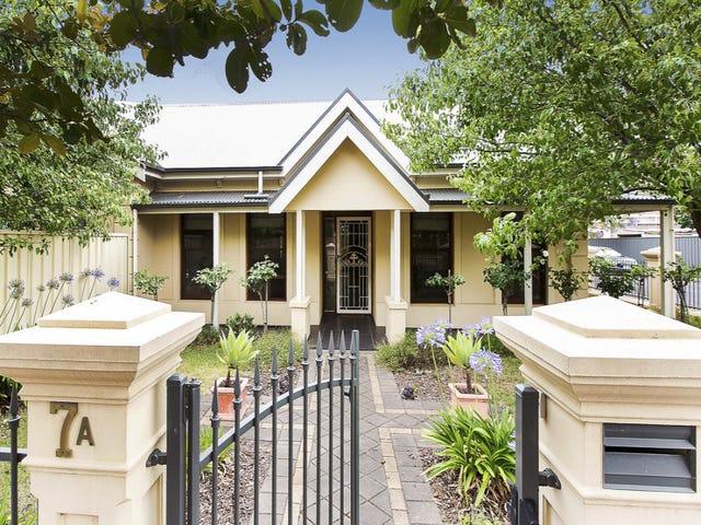 7A Glyde Street, Beulah Park, SA 5067