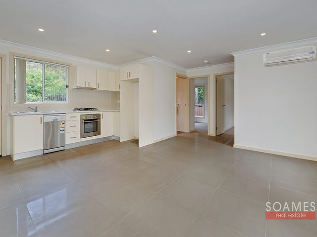 35A Hewitt Avenue, Wahroonga, NSW 2076