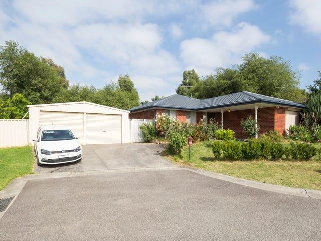 58 Elstar Road, Narre Warren, Vic 3805