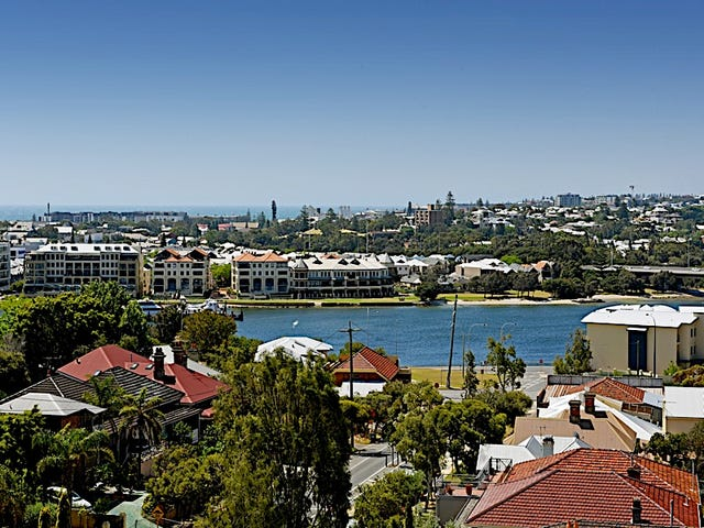 51/46 East Street - Sales, East Fremantle, WA 6158