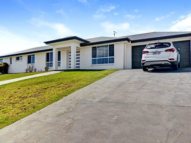 30 Sanctuary Drive, Goulburn, NSW 2580