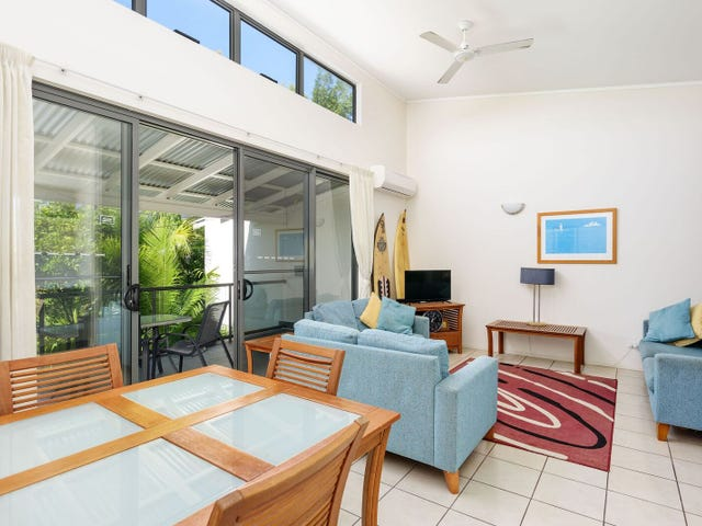 69/5 Rainbow Shores Drive, Rainbow Beach, Qld 4581