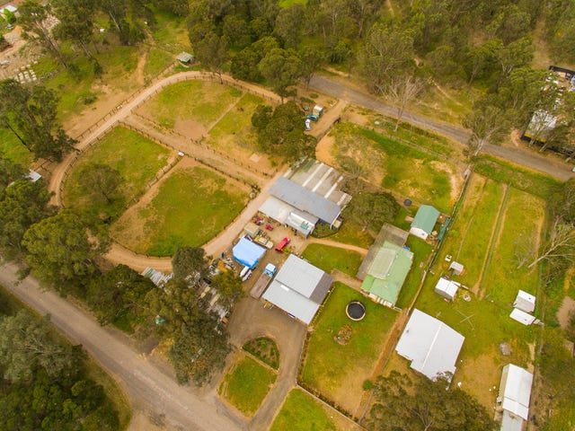 63 The Avenue, Riverstone, NSW 2765