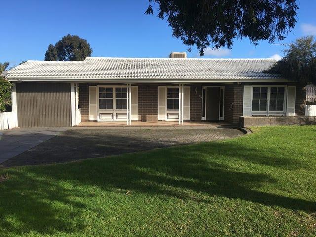 6 Blackwood Court, Ridgehaven, SA 5097