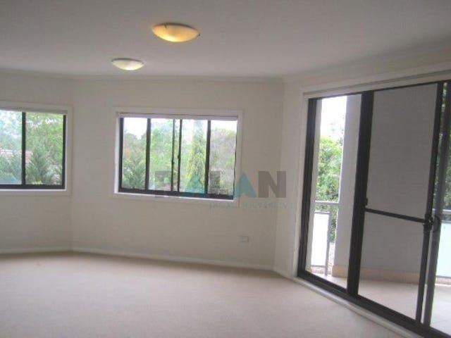 14/1155-1159 Pacific Highway, Pymble, NSW 2073
