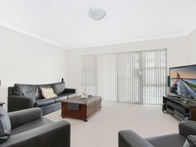 46/20-26 Addison Street, Shellharbour, NSW 2529