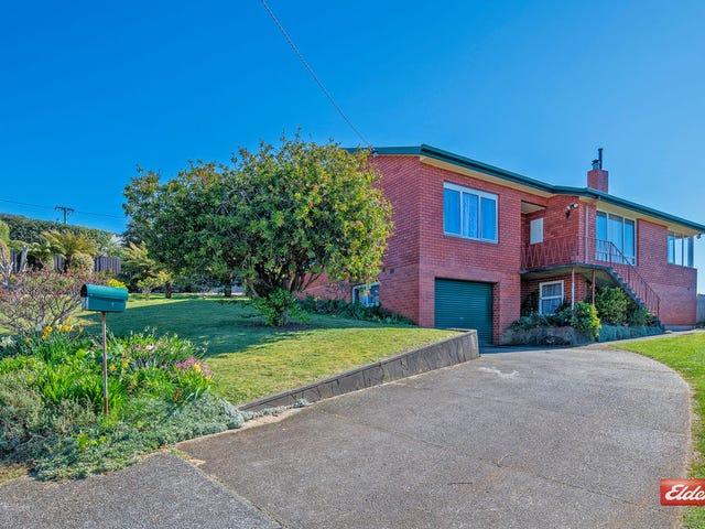 34 Bathurst Street, Upper Burnie, Tas 7320