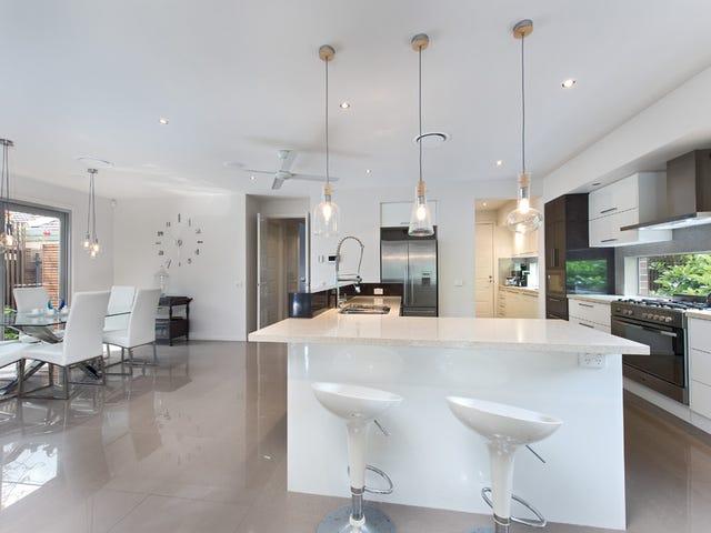 51 Cope Street, Lane Cove West, NSW 2066
