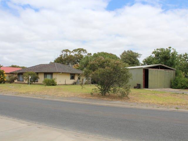 19 Broderick Terrace, Victor Harbor, SA 5211