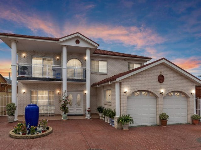 125 Thorney Road, Fairfield West, NSW 2165