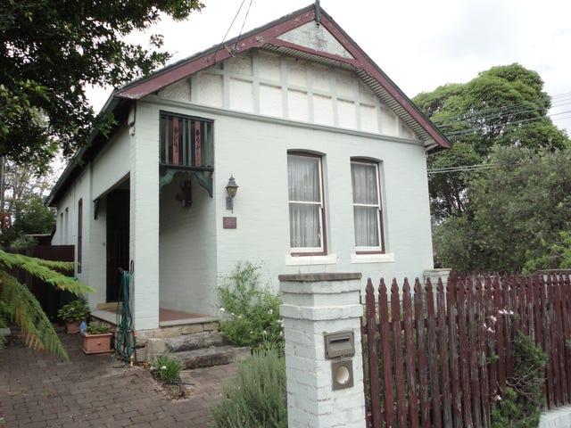 29 Formosa Street, Drummoyne, NSW 2047