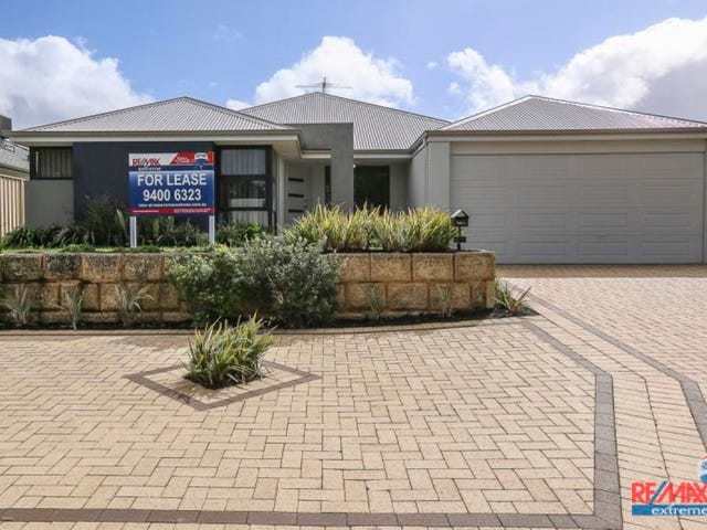 54 Abbey Green Road, Banksia Grove, WA 6031