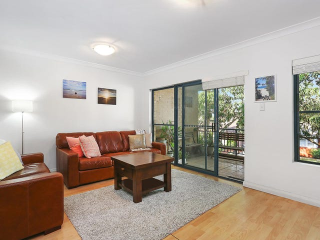 4/49 Baird Avenue, Matraville, NSW 2036
