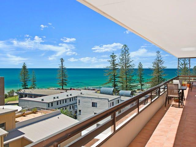 20/4-8 Joffre Street, Port Macquarie, NSW 2444