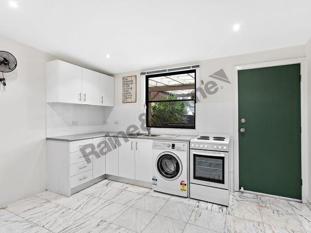 Rear of 104 Ramsgate Road, Ramsgate, NSW 2217