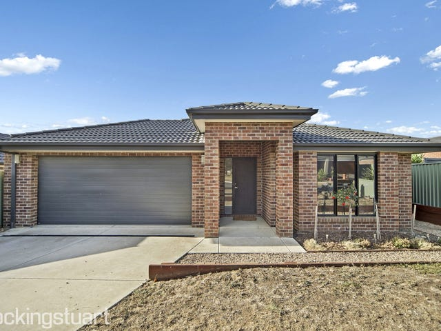 1 Waterford Drive, Miners Rest, Vic 3352