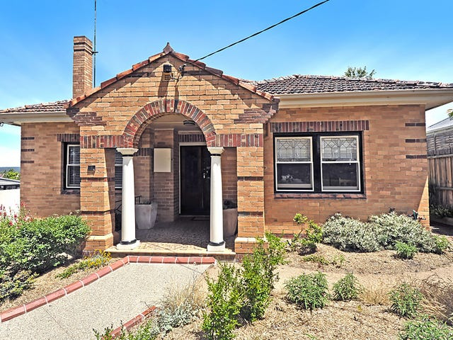 7A Clarendon Street, Soldiers Hill, Vic 3350