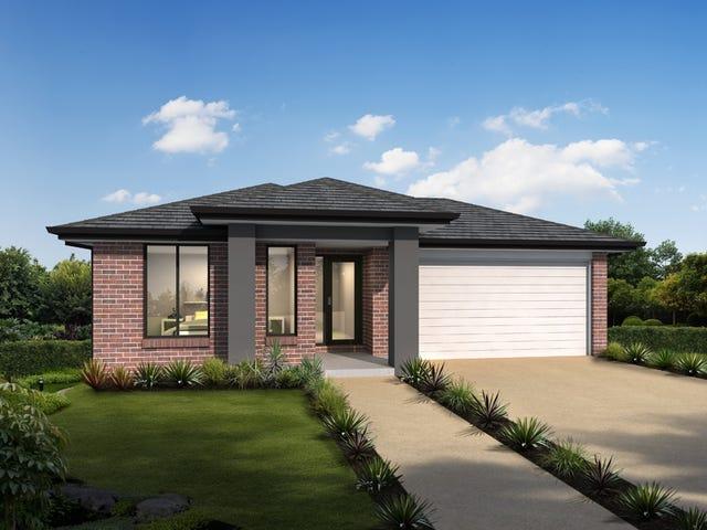 Lot 2064 Road No.14, Leppington, NSW 2179