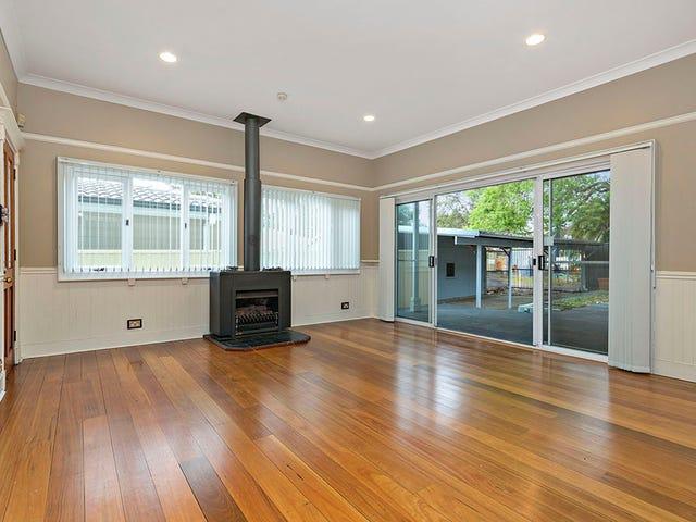 1 Rickard Street, Ryde, NSW 2112