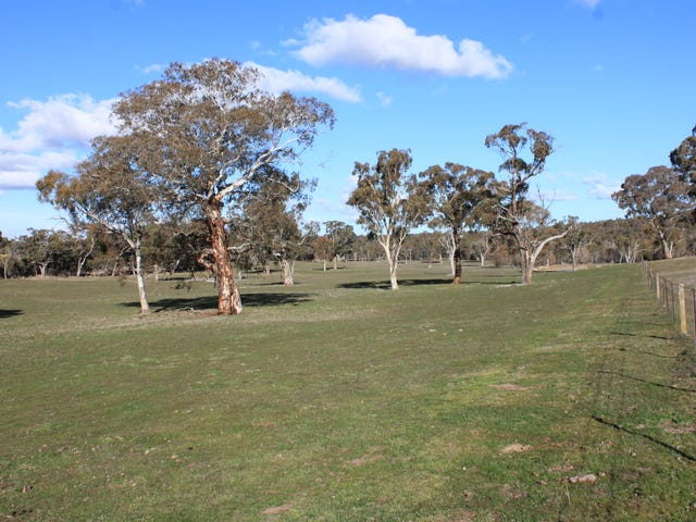 794 Gums Lane, Yass, NSW 2582