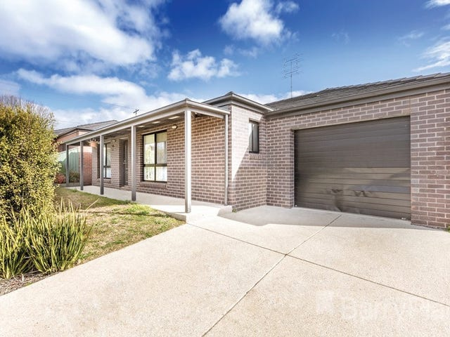 164 Fussell Street, Ballarat East, Vic 3350
